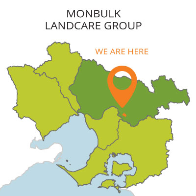 macclesfield landcare group map